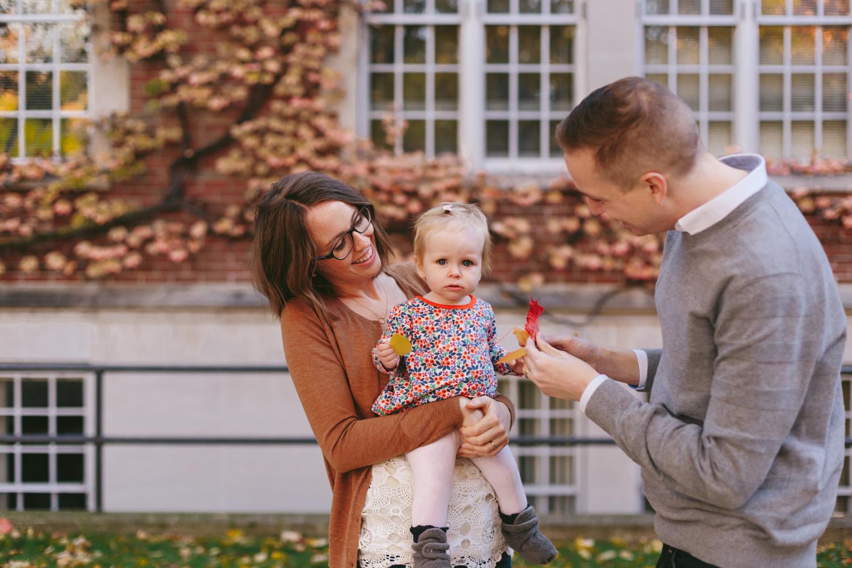 Jillian VanZytveld Photography Grand Rapids MichiganLifestyle Family Portraits 45.jpg