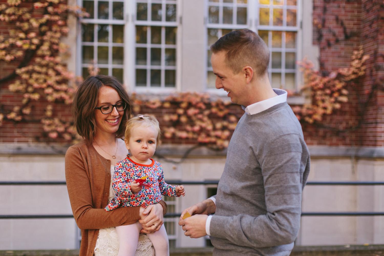 Jillian VanZytveld Photography Grand Rapids MichiganLifestyle Family Portraits 47.jpg