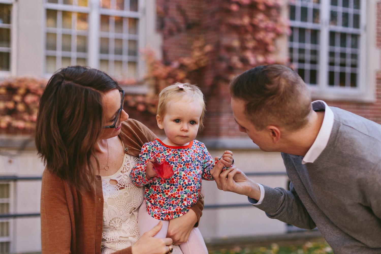 Jillian VanZytveld Photography Grand Rapids MichiganLifestyle Family Portraits 48.jpg