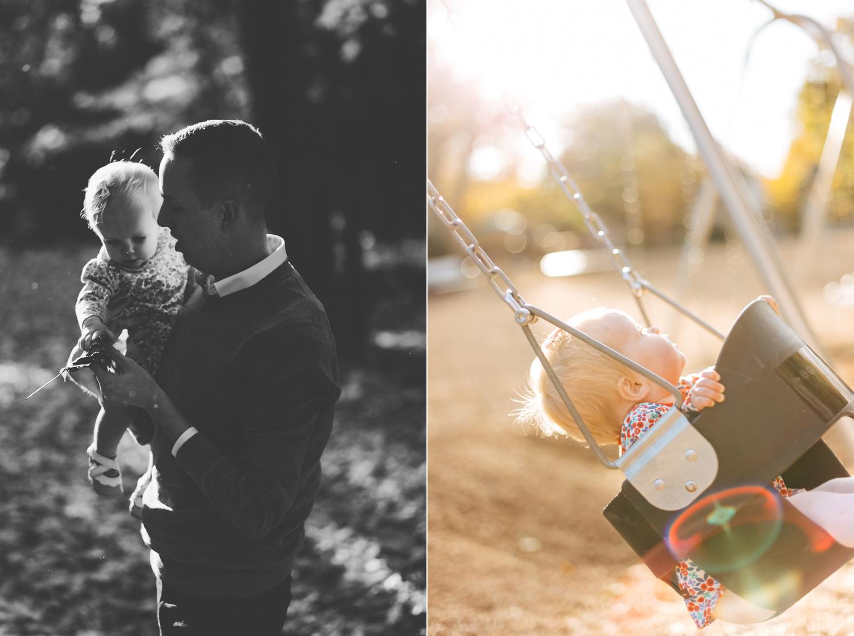 Jillian VanZytveld Photography Grand Rapids MichiganLifestyle Family Portraits 51.jpg