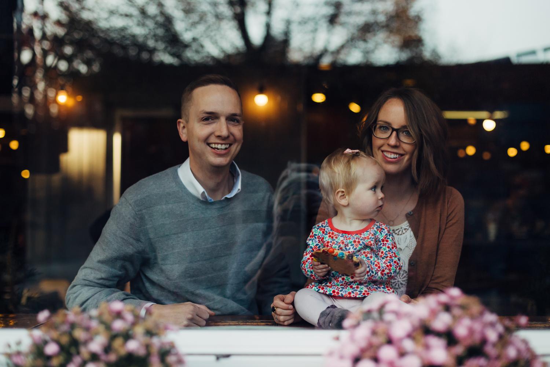 Jillian VanZytveld Photography Grand Rapids MichiganLifestyle Family Portraits 58.jpg
