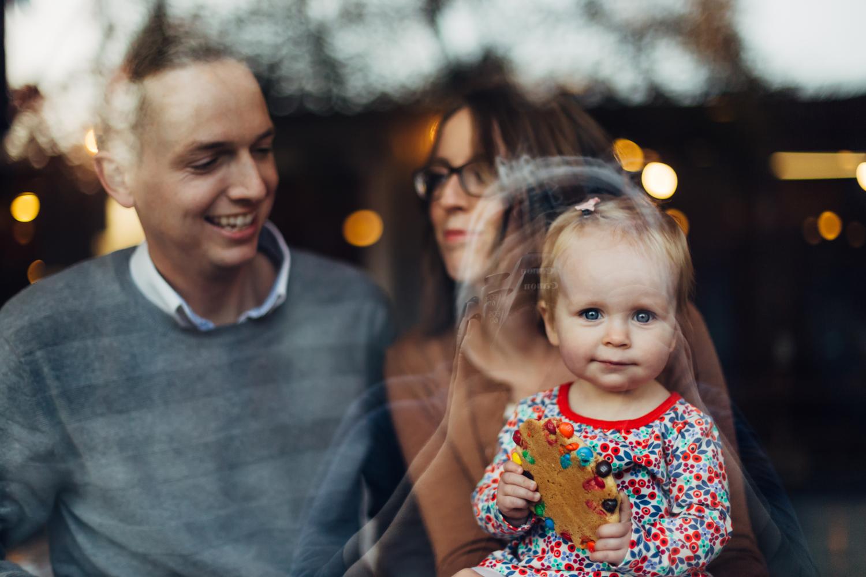 Jillian VanZytveld Photography Grand Rapids MichiganLifestyle Family Portraits 59.jpg