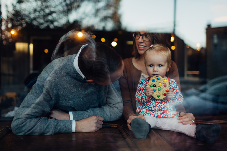 Jillian VanZytveld Photography Grand Rapids MichiganLifestyle Family Portraits 60.jpg