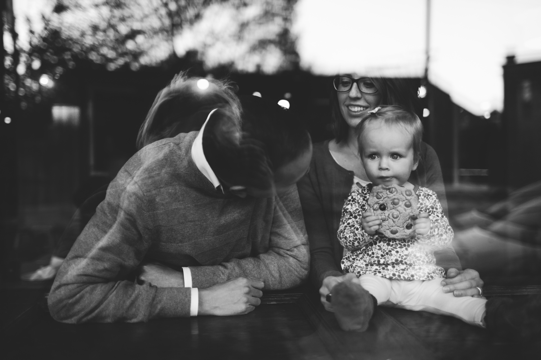 Jillian VanZytveld Photography Grand Rapids MichiganLifestyle Family Portraits 61.jpg