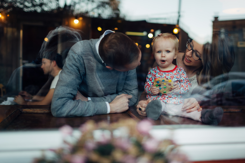 Jillian VanZytveld Photography Grand Rapids MichiganLifestyle Family Portraits 63.jpg