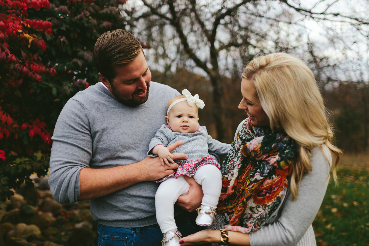 Jillian VanZytveld Photography Grand Rapids MichiganLifestyle Family Portraits 35.jpg