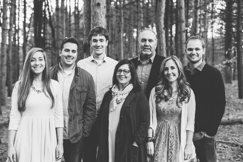 Jillian VanZytveld Photography Grand Rapids Family Portraits_04.jpg