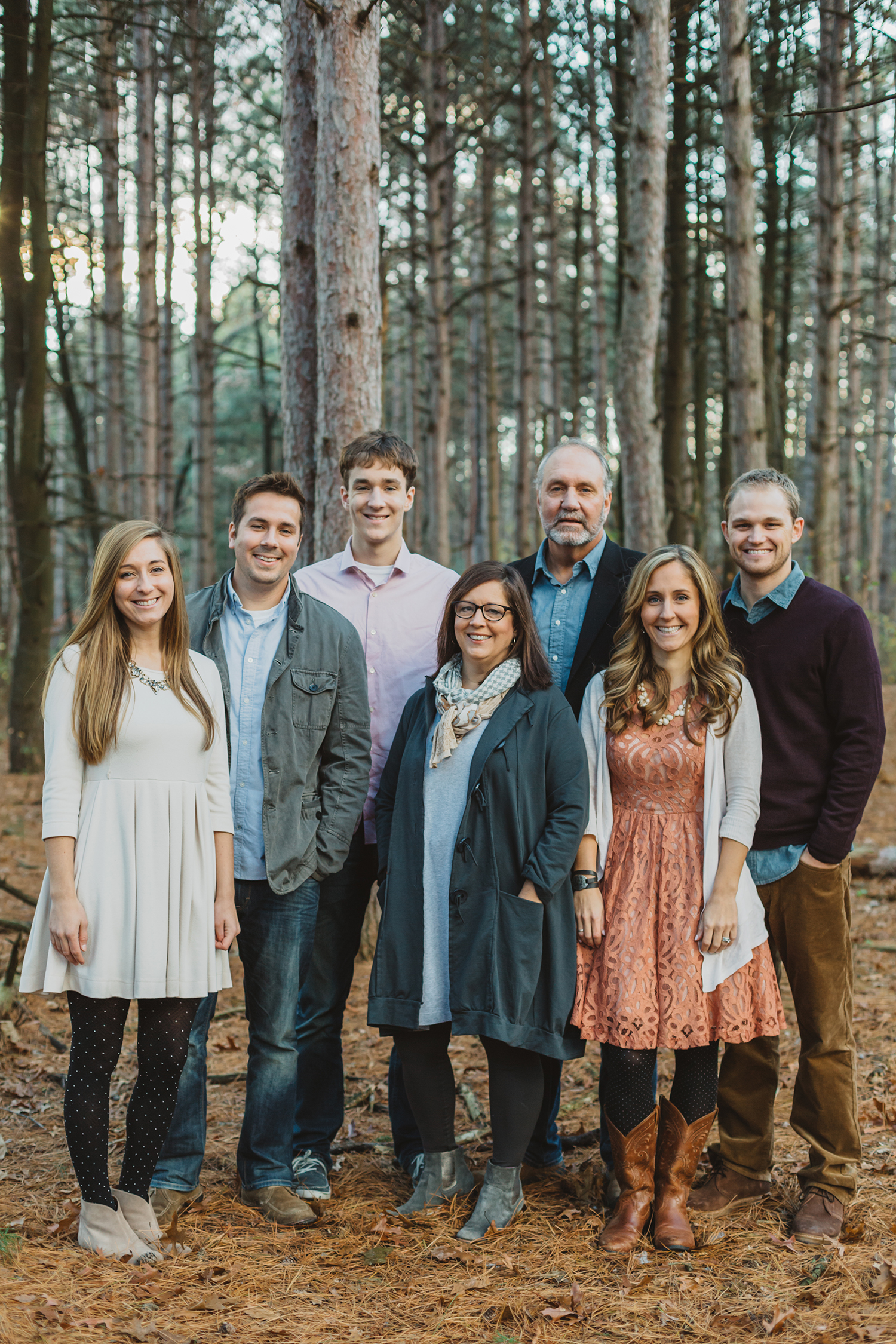 Jillian VanZytveld Photography Grand Rapids Family Portraits_06.jpg