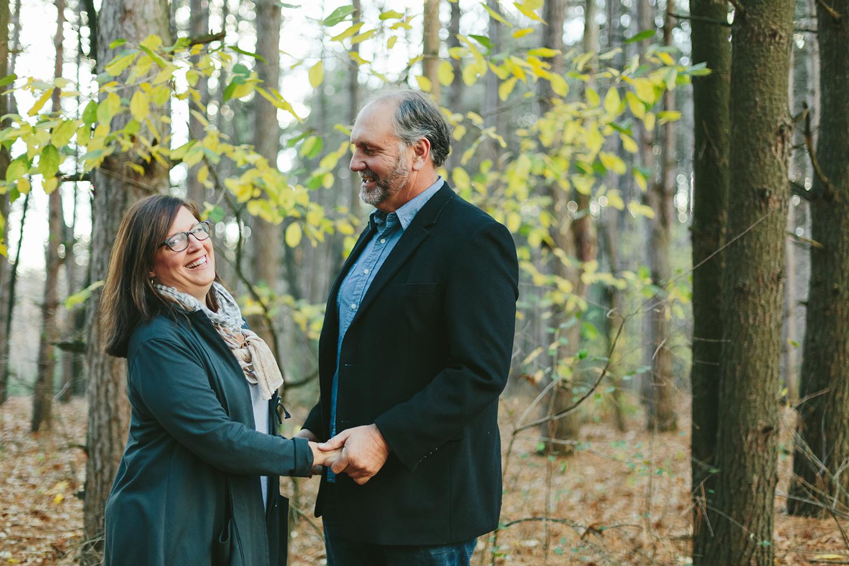 Jillian VanZytveld Photography Grand Rapids Family Portraits_12.jpg