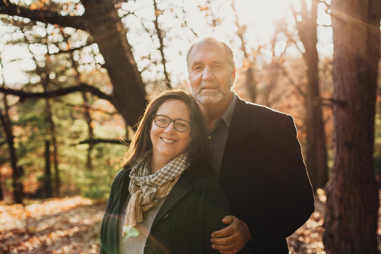 Jillian VanZytveld Photography Grand Rapids Family Portraits_21.jpg