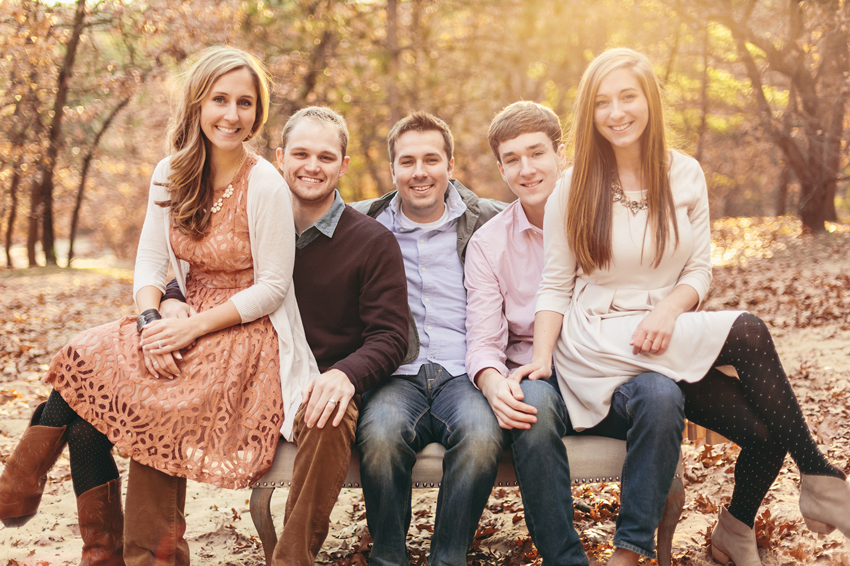Jillian VanZytveld Photography Grand Rapids Family Portraits_38.jpg