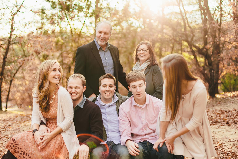 Jillian VanZytveld Photography Grand Rapids Family Portraits_41.jpg