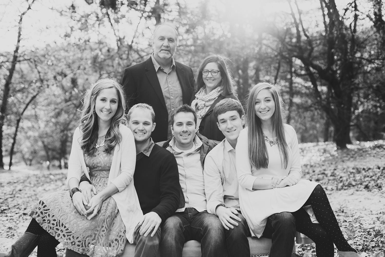 Jillian VanZytveld Photography Grand Rapids Family Portraits_42.jpg