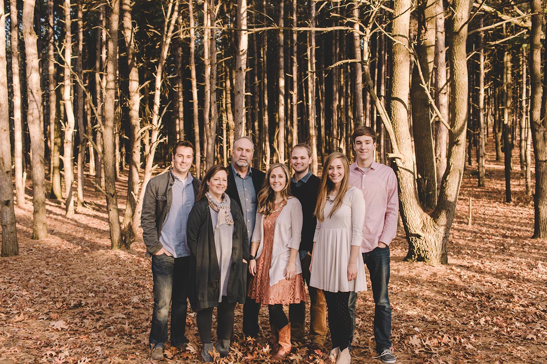 Jillian VanZytveld Photography Grand Rapids Family Portraits_51.jpg