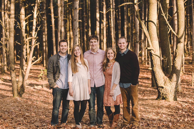 Jillian VanZytveld Photography Grand Rapids Family Portraits_53.jpg