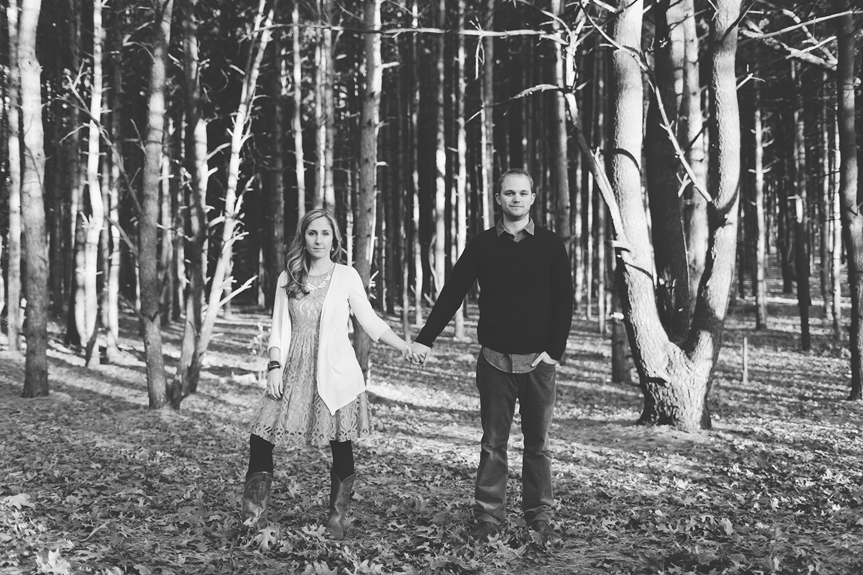 Jillian VanZytveld Photography Grand Rapids Family Portraits_57.jpg