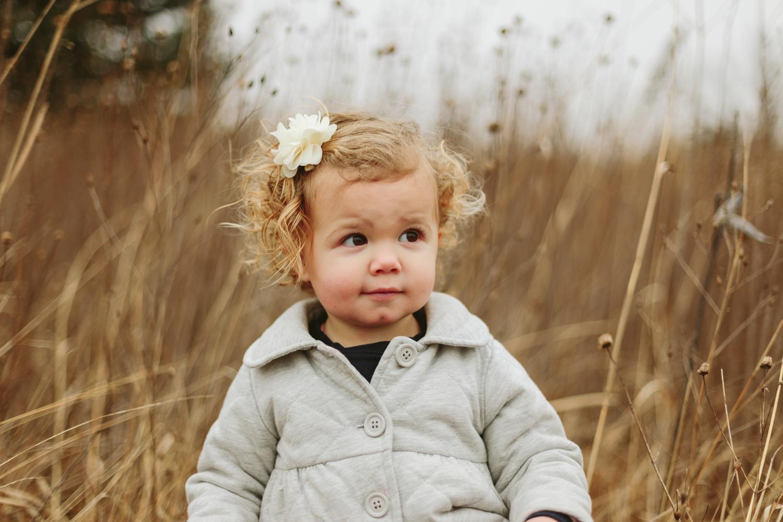Jillian VanZytveld Photography - West Michigan Lifestyle Photography 02.jpg