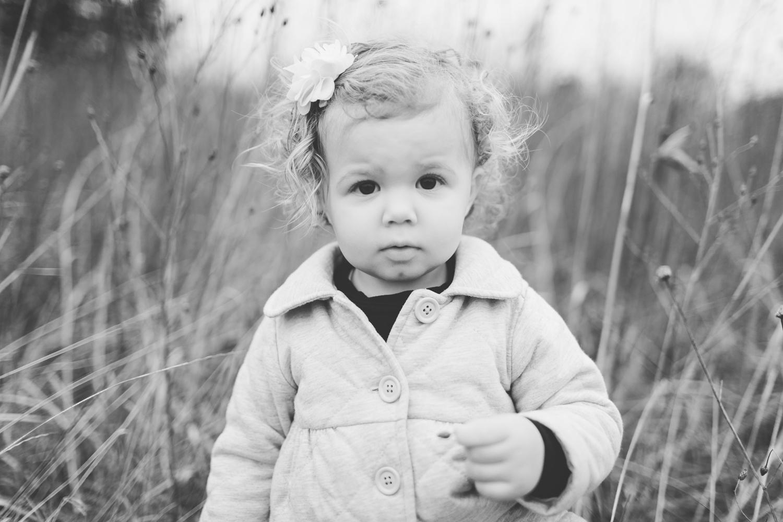 Jillian VanZytveld Photography - West Michigan Lifestyle Photography 05.jpg