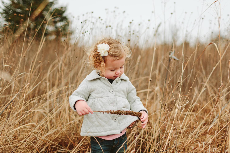 Jillian VanZytveld Photography - West Michigan Lifestyle Photography 06.jpg