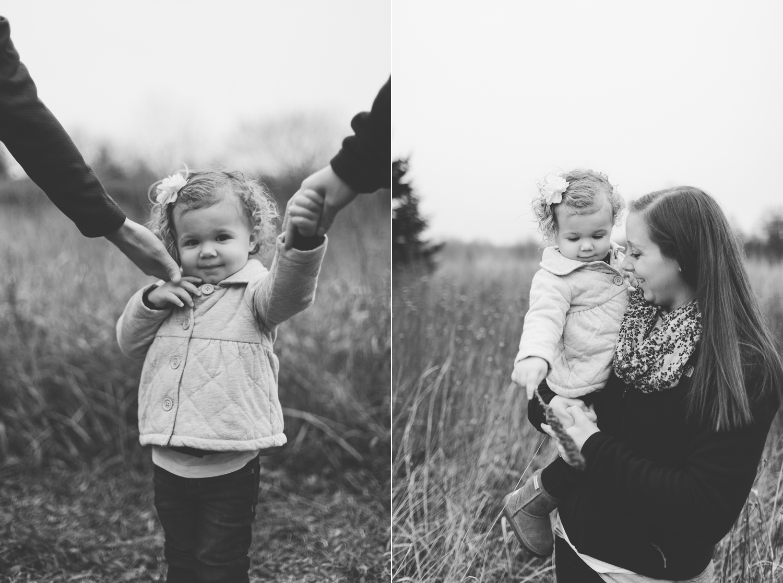 Jillian VanZytveld Photography - West Michigan Lifestyle Photography 10.jpg