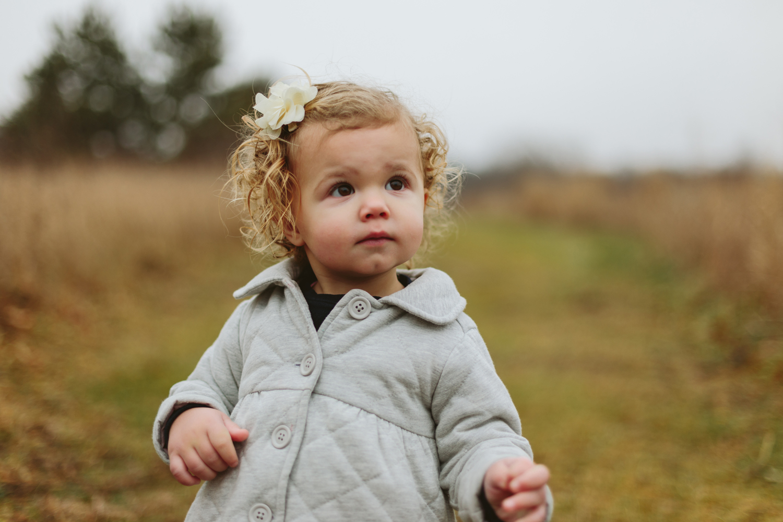 Jillian VanZytveld Photography - West Michigan Lifestyle Photography 11.jpg