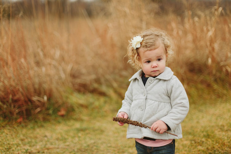Jillian VanZytveld Photography - West Michigan Lifestyle Photography 14.jpg