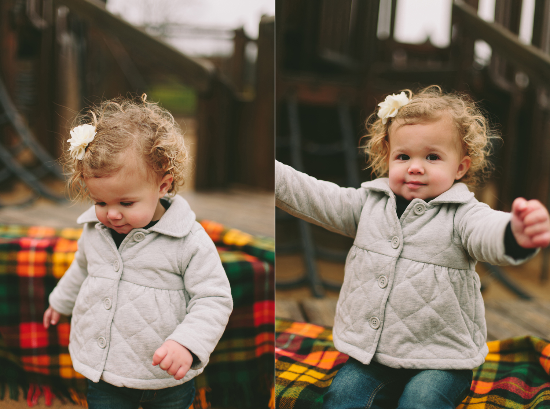 Jillian VanZytveld Photography - West Michigan Lifestyle Photography 15.jpg
