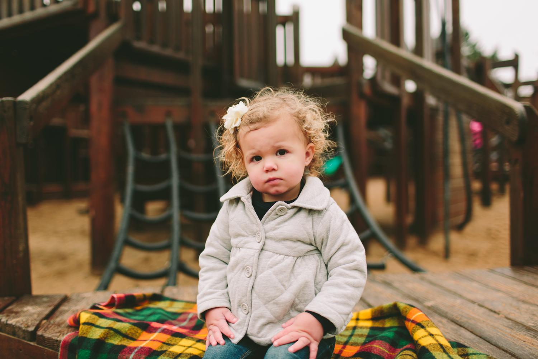 Jillian VanZytveld Photography - West Michigan Lifestyle Photography 18.jpg