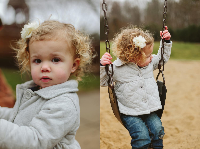 Jillian VanZytveld Photography - West Michigan Lifestyle Photography 19.jpg