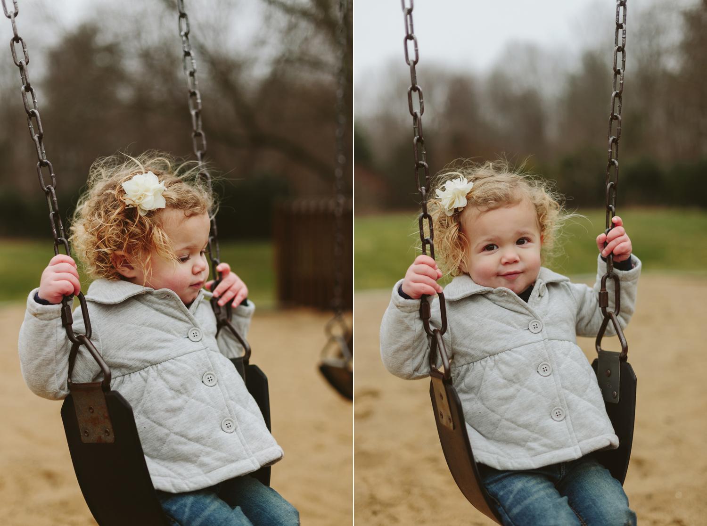 Jillian VanZytveld Photography - West Michigan Lifestyle Photography 23.jpg