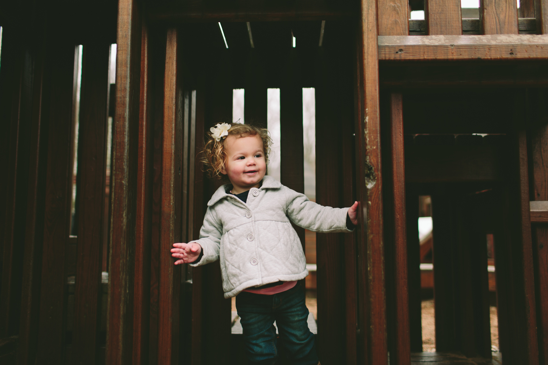 Jillian VanZytveld Photography - West Michigan Lifestyle Photography 29.jpg