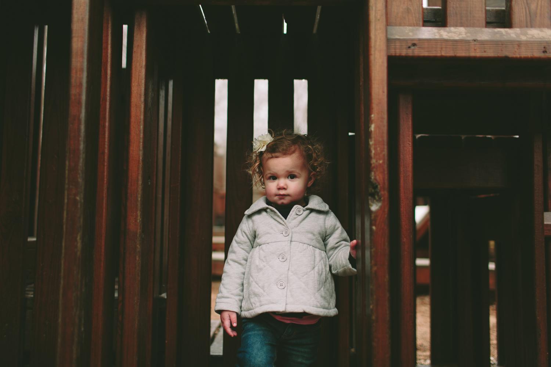 Jillian VanZytveld Photography - West Michigan Lifestyle Photography 30.jpg