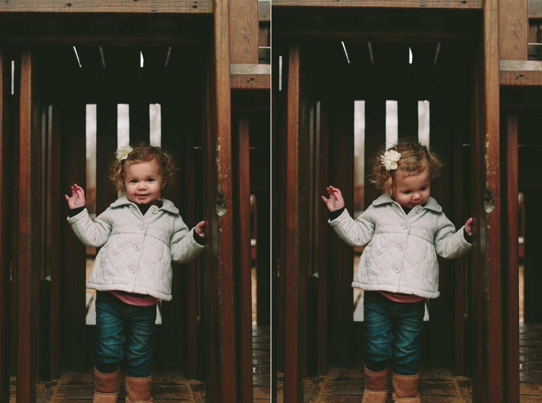Jillian VanZytveld Photography - West Michigan Lifestyle Photography 31.jpg