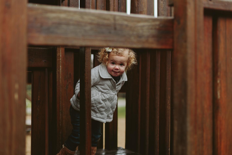 Jillian VanZytveld Photography - West Michigan Lifestyle Photography 34.jpg