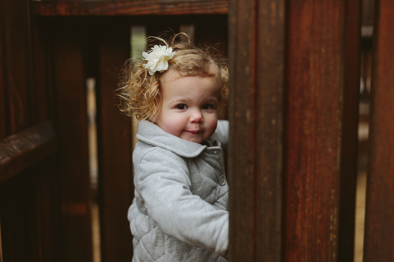 Jillian VanZytveld Photography - West Michigan Lifestyle Photography 36.jpg