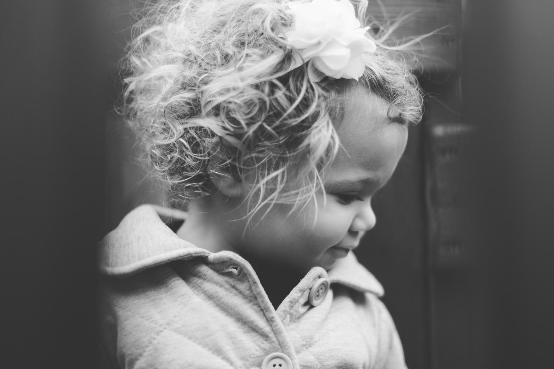 Jillian VanZytveld Photography - West Michigan Lifestyle Photography 37.jpg