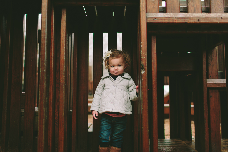 Jillian VanZytveld Photography - West Michigan Lifestyle Photography 38.jpg
