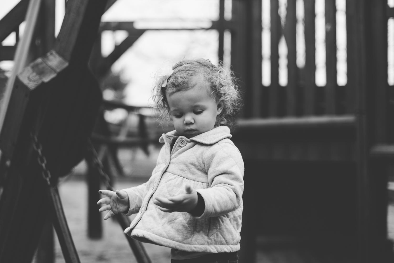 Jillian VanZytveld Photography - West Michigan Lifestyle Photography 40.jpg