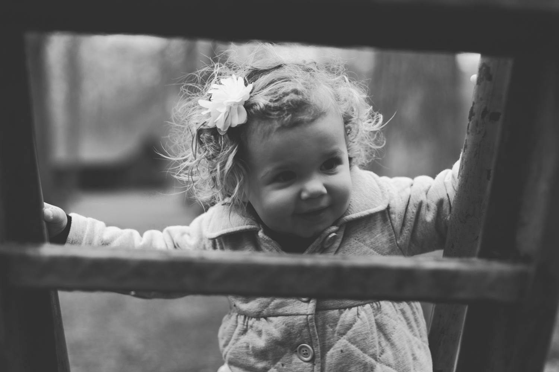Jillian VanZytveld Photography - West Michigan Lifestyle Photography 43.jpg