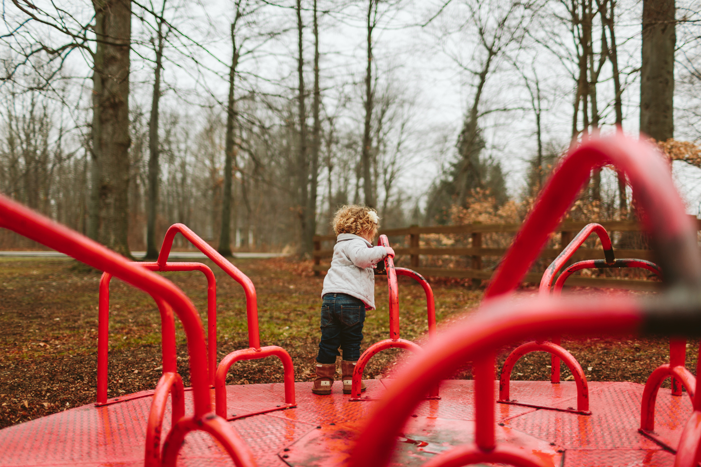 Jillian VanZytveld Photography - West Michigan Lifestyle Photography 48.jpg