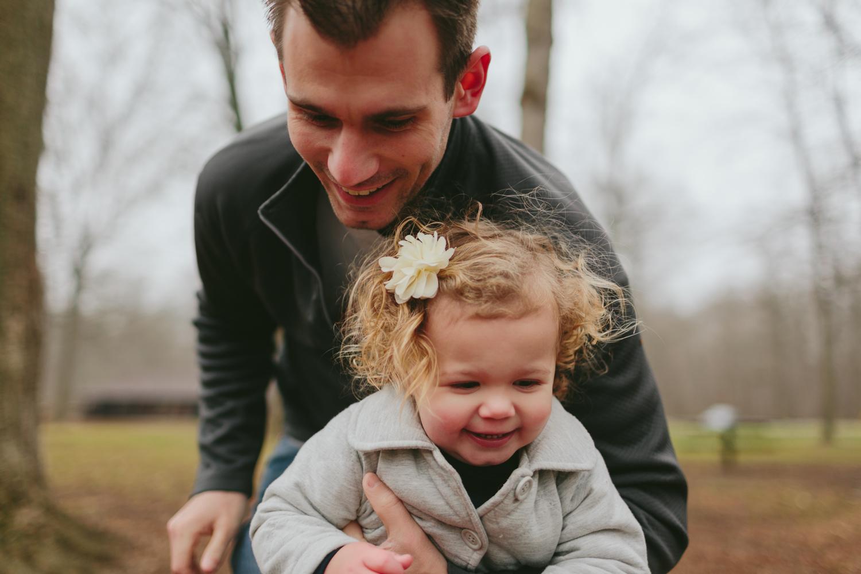 Jillian VanZytveld Photography - West Michigan Lifestyle Photography 50.jpg
