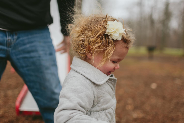 Jillian VanZytveld Photography - West Michigan Lifestyle Photography 51.jpg