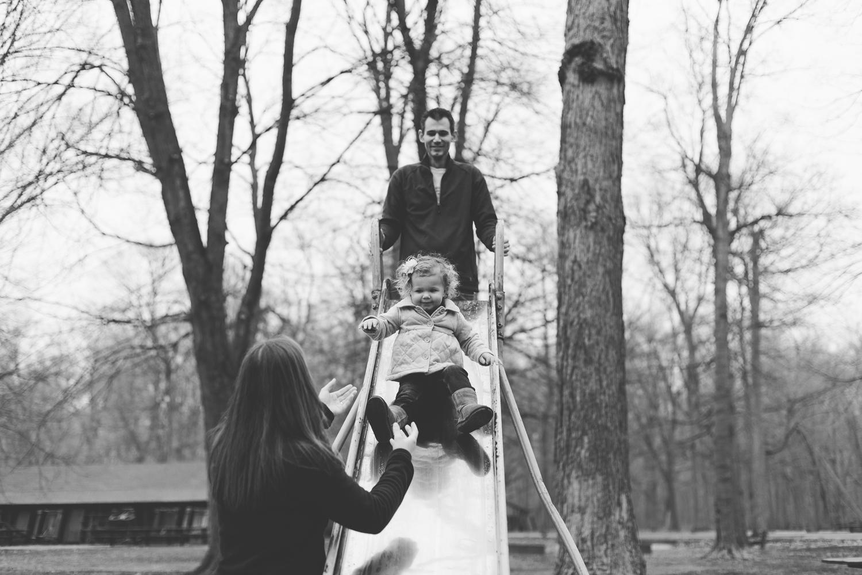 Jillian VanZytveld Photography - West Michigan Lifestyle Photography 52.jpg