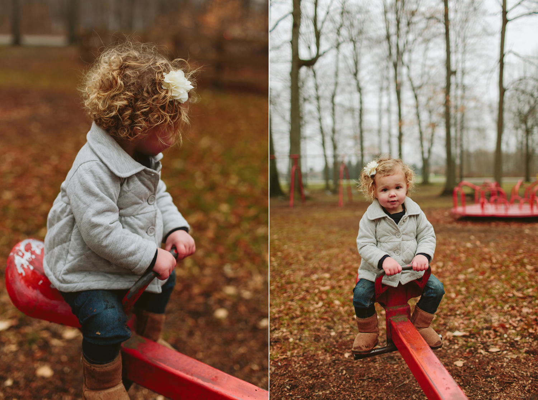 Jillian VanZytveld Photography - West Michigan Lifestyle Photography 55.jpg