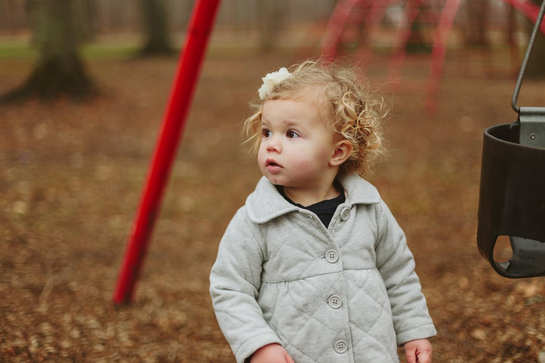 Jillian VanZytveld Photography - West Michigan Lifestyle Photography 57.jpg