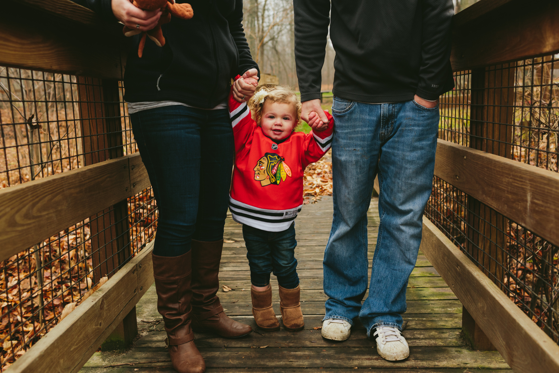 Jillian VanZytveld Photography - West Michigan Lifestyle Photography 62.jpg
