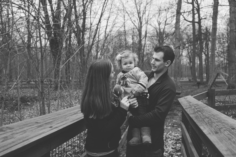 Jillian VanZytveld Photography - West Michigan Lifestyle Photography 64.jpg