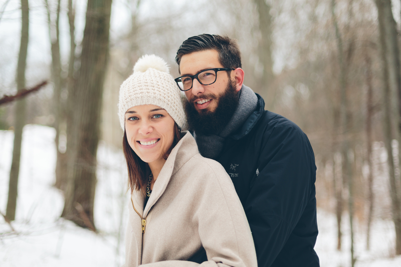Jillian VanZytveld Photography - West Michigan Lifestyle Portraits - 03.jpg