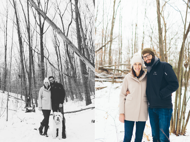 Jillian VanZytveld Photography - West Michigan Lifestyle Portraits - 04.jpg