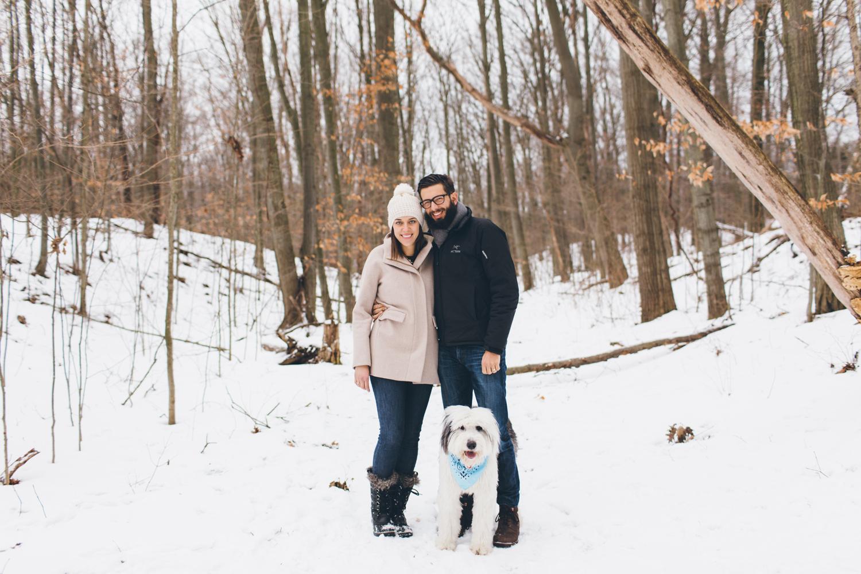 Jillian VanZytveld Photography - West Michigan Lifestyle Portraits - 26.jpg